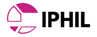 Iphil