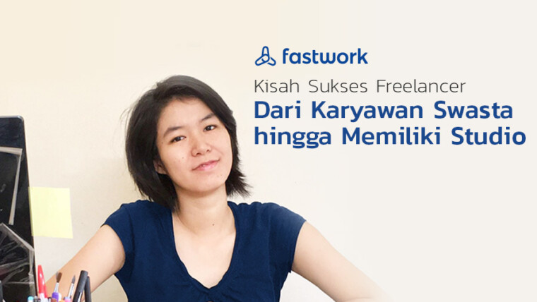 Tips Menjadi Full Time Freelancer