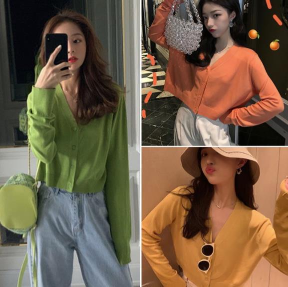 https://www.iphil.net/category/fashion/
